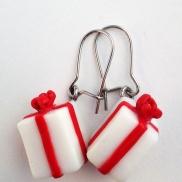 Серьги-Подарки